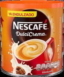 Café Soluble Nescafé Dulcicrema 305 g