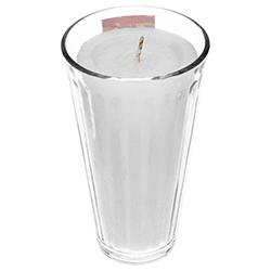 Veladora Vaso Limonero 1 U