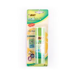 Adhesivo Eco Stick 36g Bl/1Pz 1 U