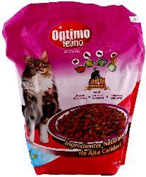 Alimento Para gato 1500 g