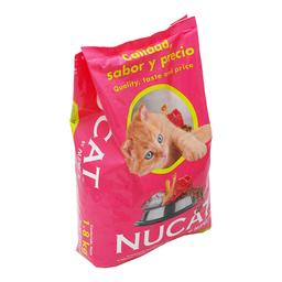 Alimento Para gato 1800 g