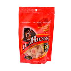 Rosca Rellena 100 g