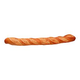 Baguette Reposada 1 U