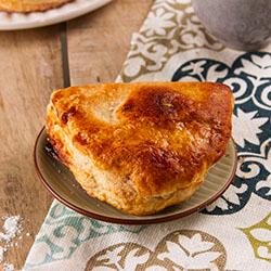 Empanada De Arroz Con Leche 1 U