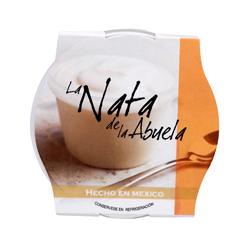 Nata Natural 250 g