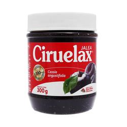 Ciruelax Jalea Laxante Frasco