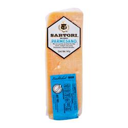 Queso Parmesano Sartori 141 g