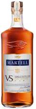 Cognac Martell Botella 700 mL