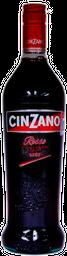 Vino Tinto Cinzano Rosso 750 mL