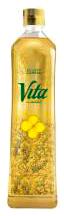 Aceite Vita Puro De Canola 940 mL