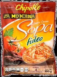 0e26d23fa41 Sopa La choy a base de vegetales fritos 794 g a domicilio en México ...