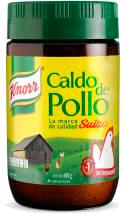 Caldo de Pollo Knorr 450 g