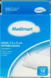 Nano hielera Medi Mart con 2 compresas térmicas 1 pza a domicilio en ... afd3a9023d15