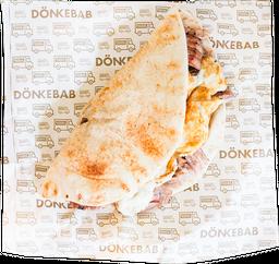 Precio Especial 2 Taco Empanada