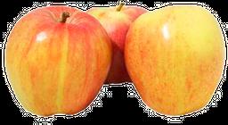 Fruver Manzana