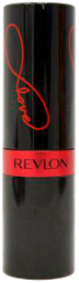 Labial Revlon Red Love Is On 1 U