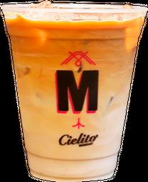 Café con Leche / Frío