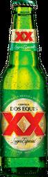 XX Lager 325 ml