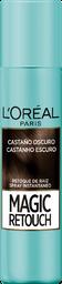 Spray Magic Retouch Castaño LOréal Paris