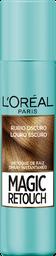 Spray Magic Retouch Rubio LOréal Paris