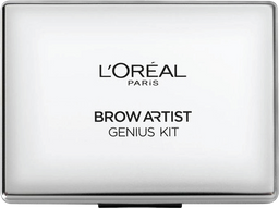 Kit Cejas LOréal Paris Brow Artist Genius Kit