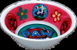 Tazón RSXXI Paw Patrol 15 Cm
