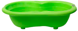 Banera Prinsel Unisex Flipper Unico