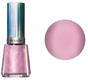 Revlon Esmalte Para Unas Mirror Holo Galactic Pink