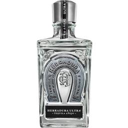 Tequila Cristalino 750 mL Herradura Ultra