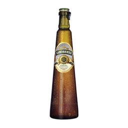Cerveza Hamovniki Weiss Turbia Hefeweize