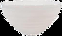 Tazón P/Cereal RSXXI Harena 13 cm