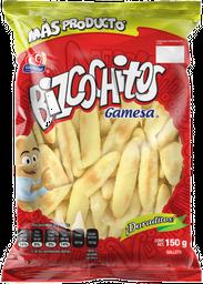 Galletas Gamesa Bizcochitos 150 g