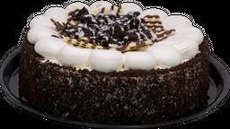 Pastel Cookies & Cream