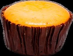 Muffin de Queso