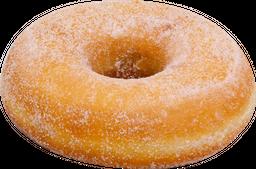 Dona Azúcar
