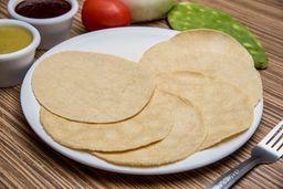 Orden de Tortilla (6)