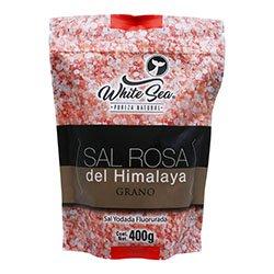 Sal Rosa Del Himalaya Grano