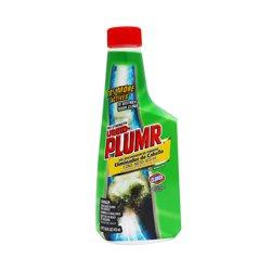 Limpiador Destapador de Tuberias Liquid-Plumr S/A 1 U