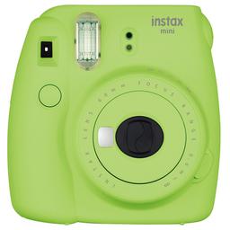 Camara Instax Mini 9 Lima