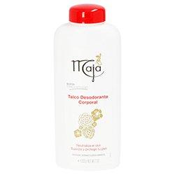 Maja Talco Desodorante Corporal