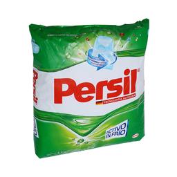 Persil  Polvo Universal (31 Cargas)
