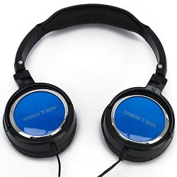Audifonos Two Pack Azul 1402