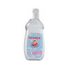 Mennen Aceite p  bebé Regular