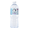 Gerber Agua purificada