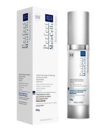 Pmc Antiedad Biocellular Cream 30  45 Años