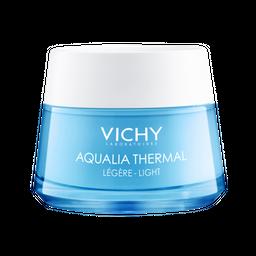 Vichy Aqualia Thermal Crema Rehidratante Ligera