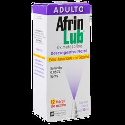Afrin Lub 20 mL