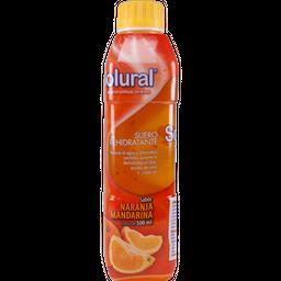 Solural Naranja