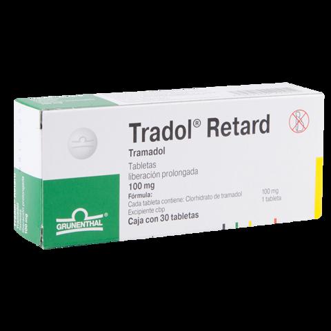 Precio de pastillas viagra pfizer