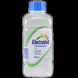 Electrolit Coco